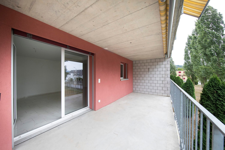 Höhefeldstrasse 29 (Aarepark)