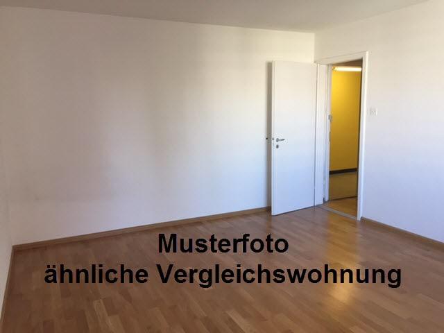 Maulbeerstrasse 1