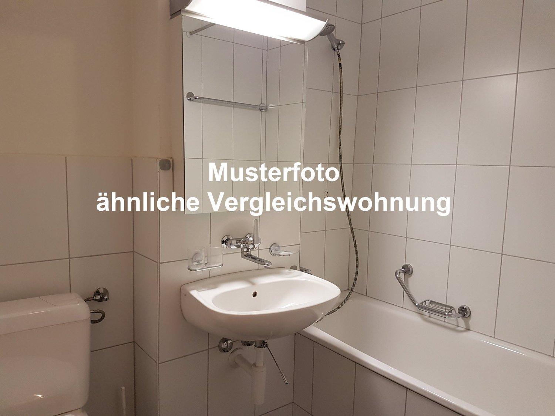 Neuensteinerstrasse 27