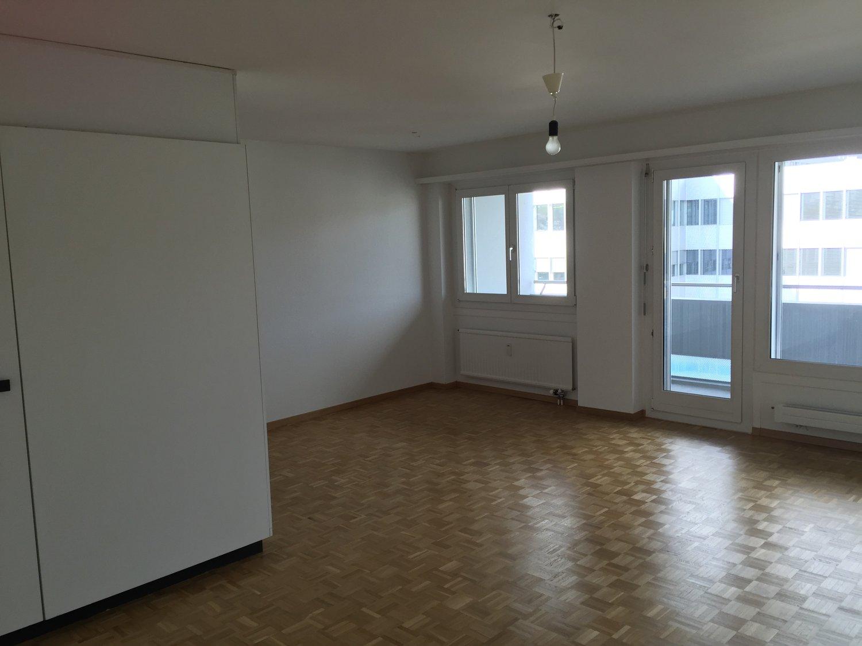 Schwarzenburgstrasse 234