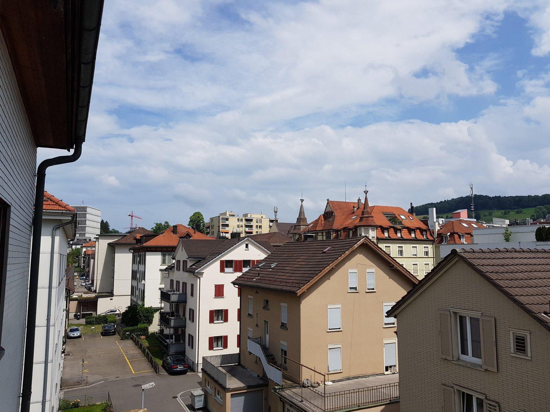 Badstrasse 8