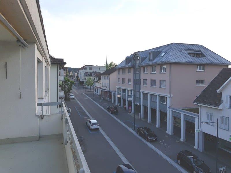 Bahnhofstrasse 34