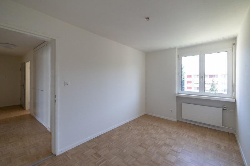 Brauerstrasse 39