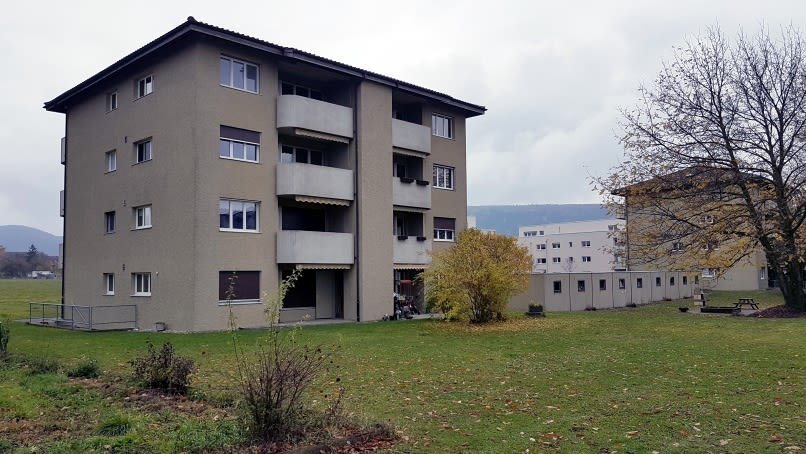 Hallauerstr. 34