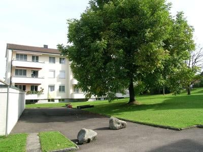 Oberbotsbergstrasse 73