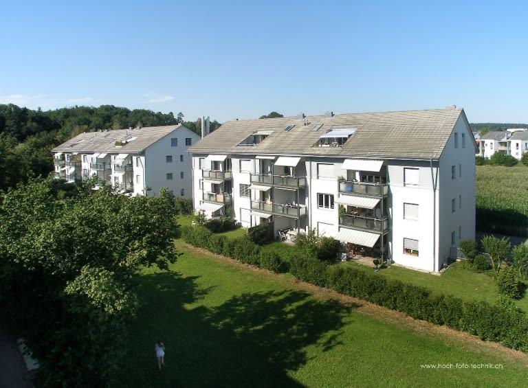 Libellenweg 9