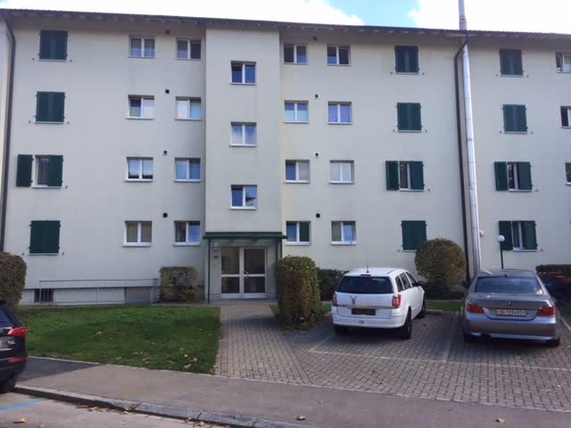 Gjuchstrasse 29