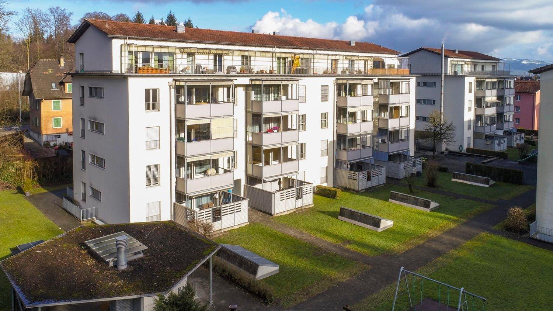 Listrigstrasse 4