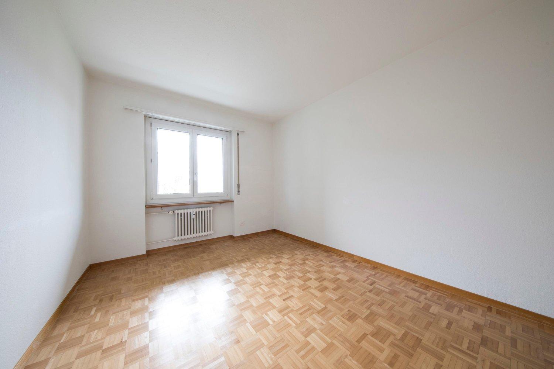 Weissbergstrasse 11