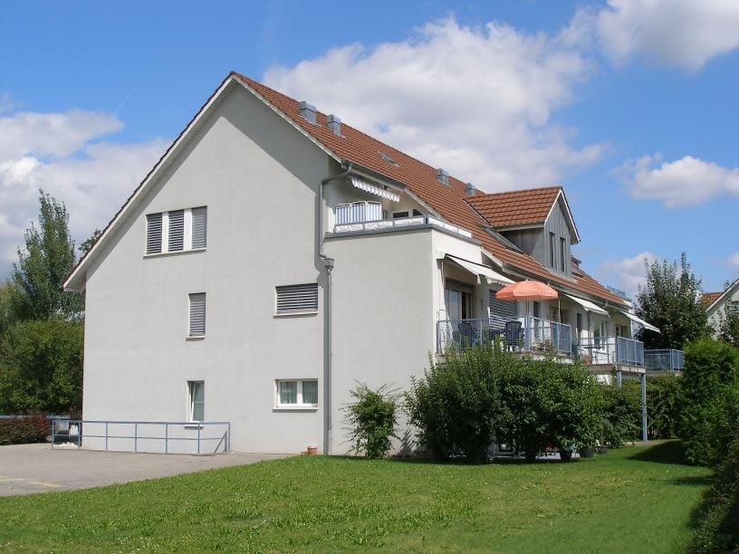 Fulenbacherstrasse 9