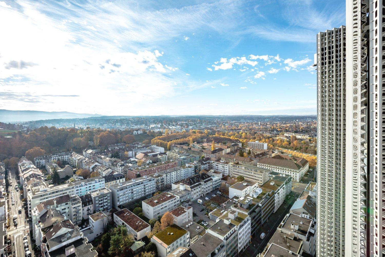 Meret Oppenheimplatz 1