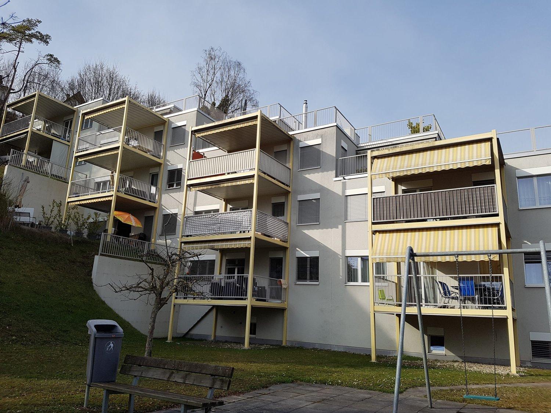 Hochstrasse 59