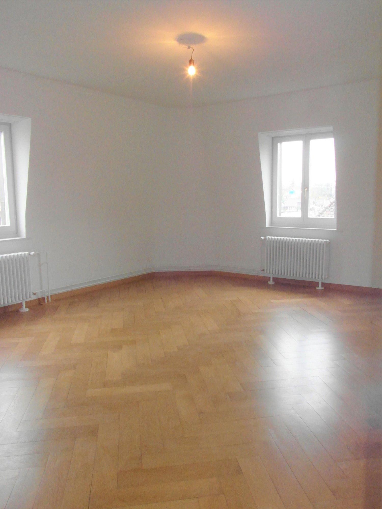 Sahlistrasse 51
