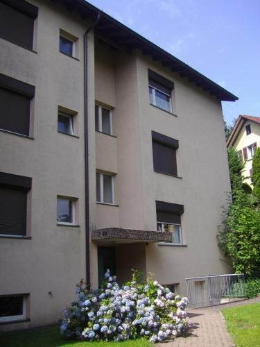 Hofackerstrasse 32