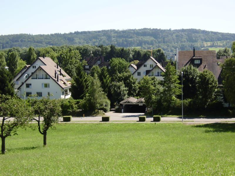 Am Furtbach 8