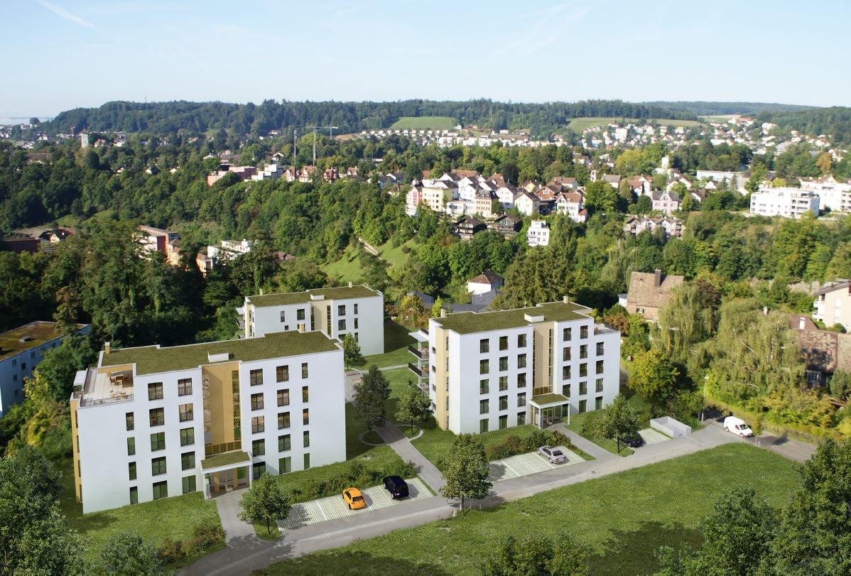 Geisshofweg 2