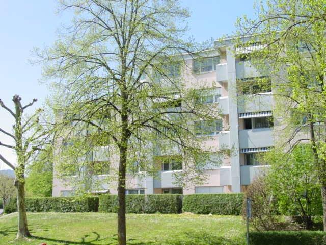 Lindenstr. 36