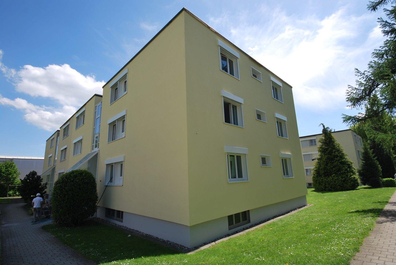 Lättenwiesenstrasse 28