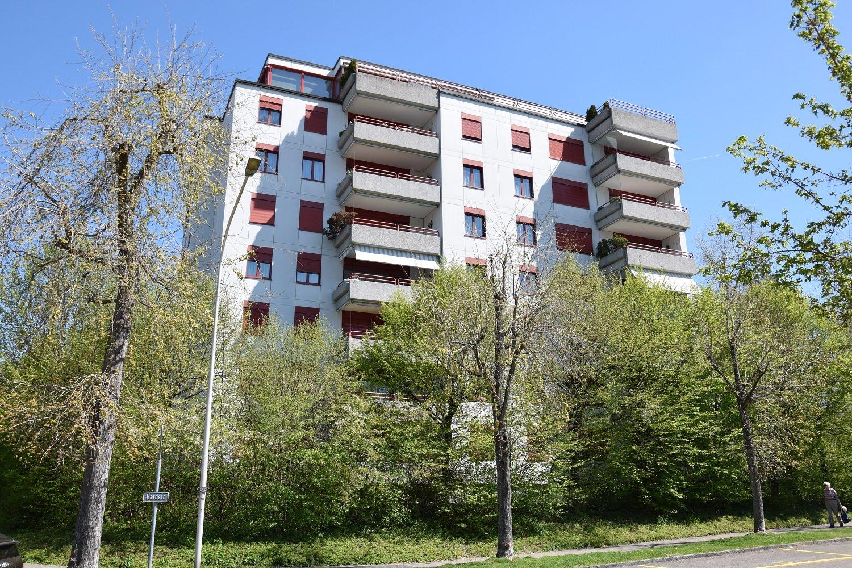 Hardstrasse 33