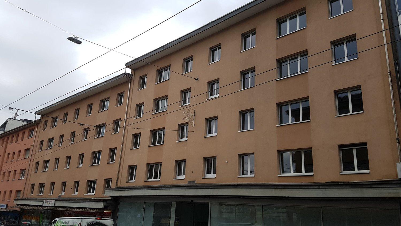 Gerliswilstrasse 41