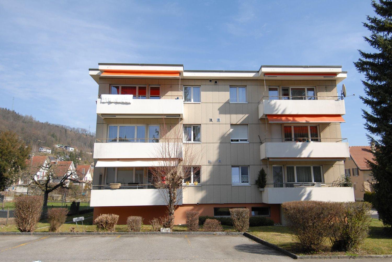 Winznauerstrasse 67