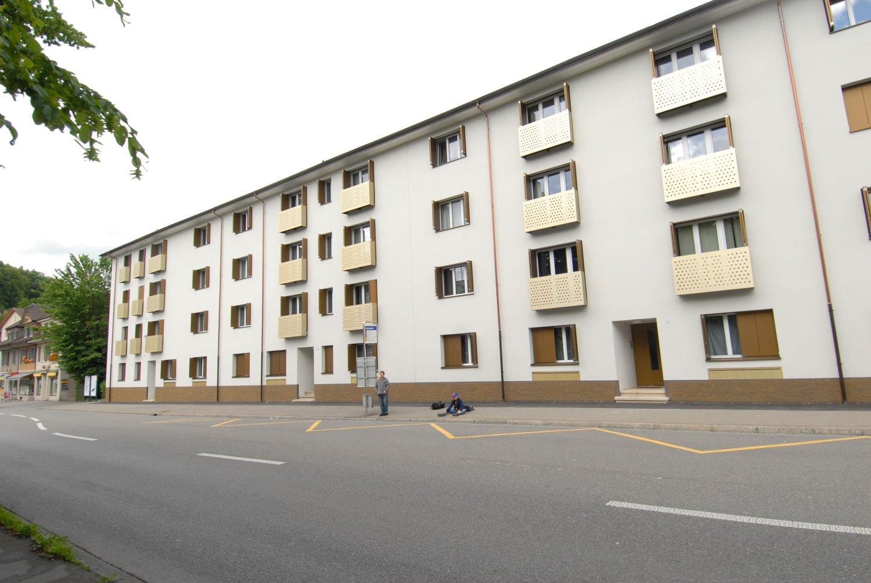 Küttigerstrasse 2