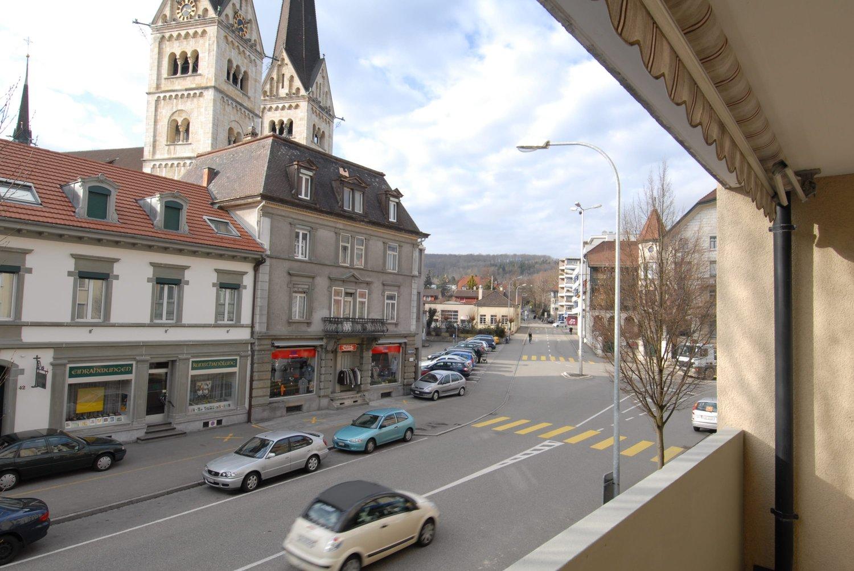Konradstrasse 34