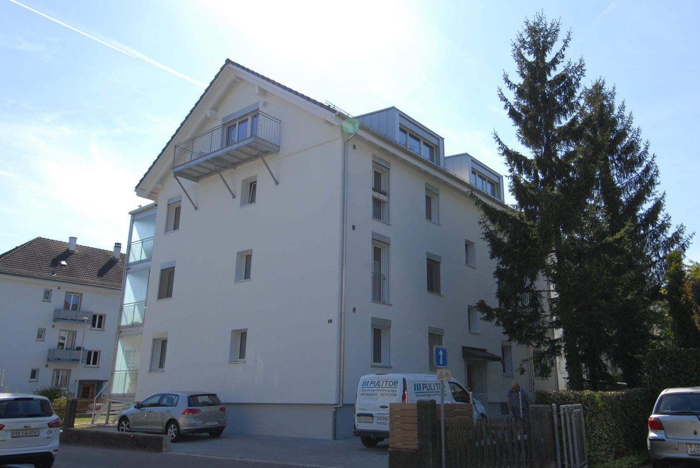 Spitalstrasse 21