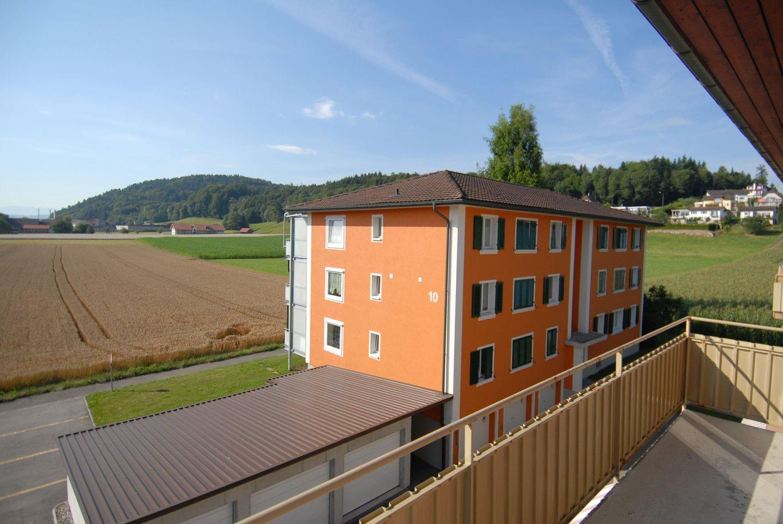 Oberfeldweg 8