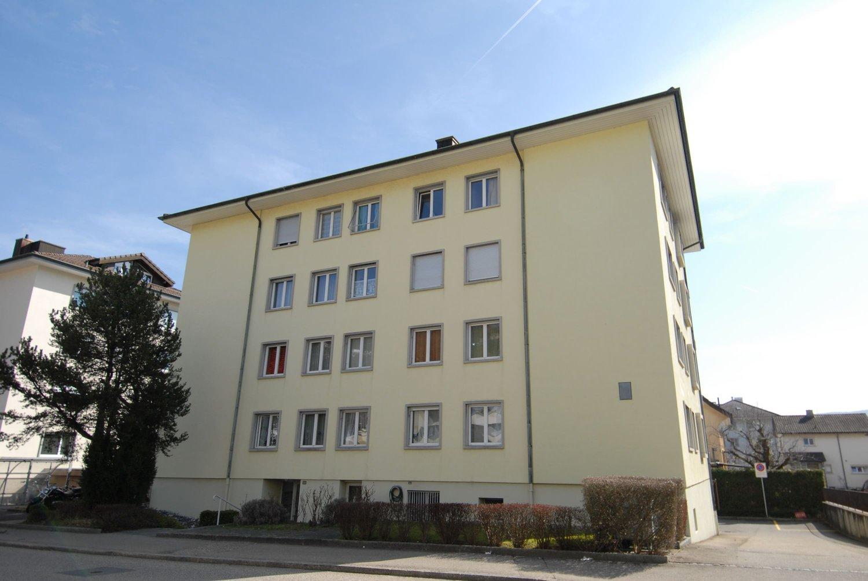 Winznauerstrasse 56