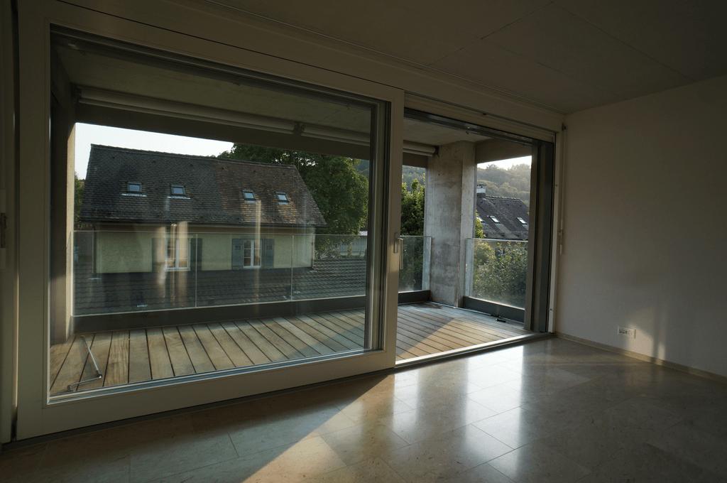 Rebwiesenstrasse 5