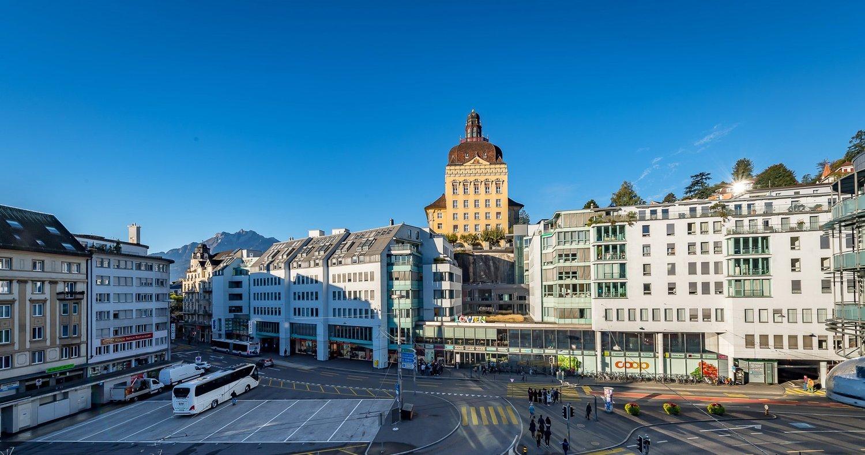 Zürichstrasse 7