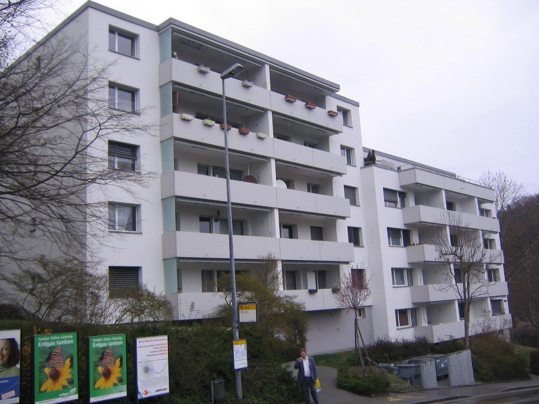 Lochstrasse 95