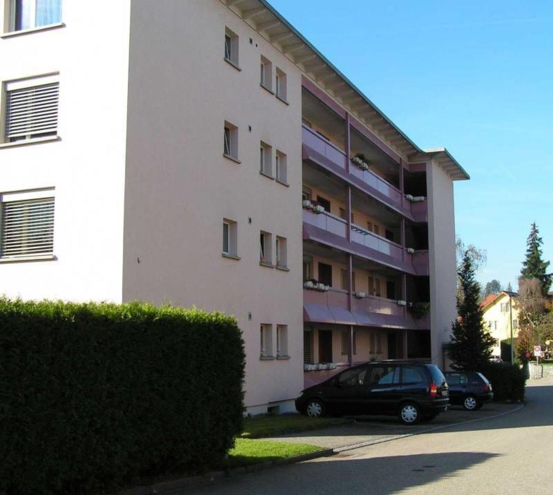 Kirchweg 4