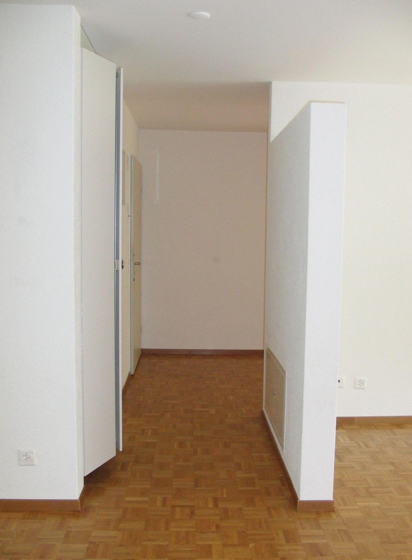 Grossackerstrasse 71