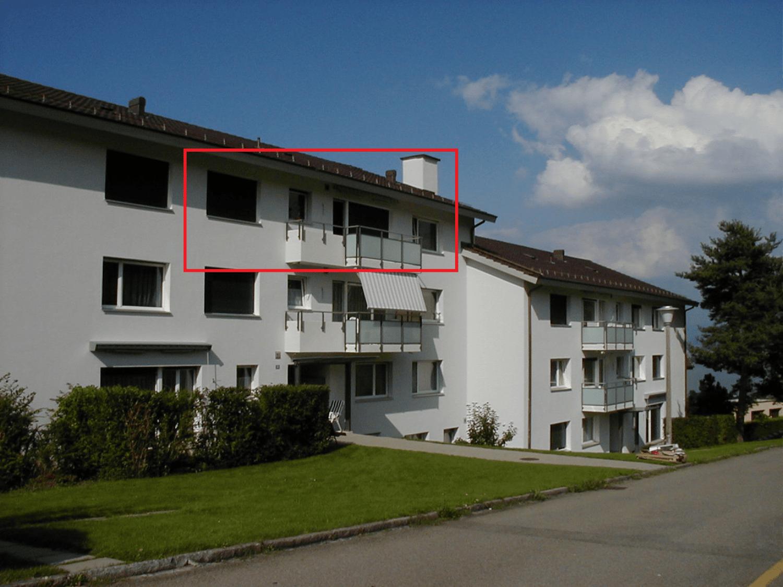 Mülibachstrasse 30