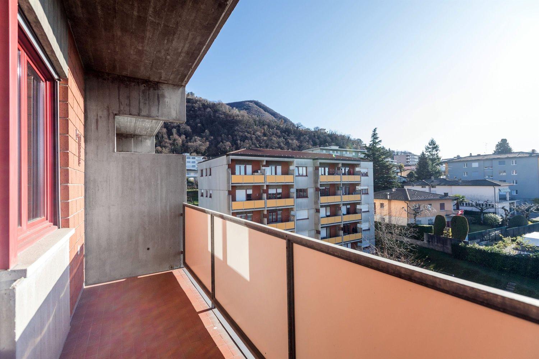 Via San Martino 25