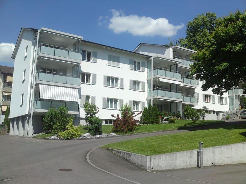 Alfred Schindler-Strasse 6
