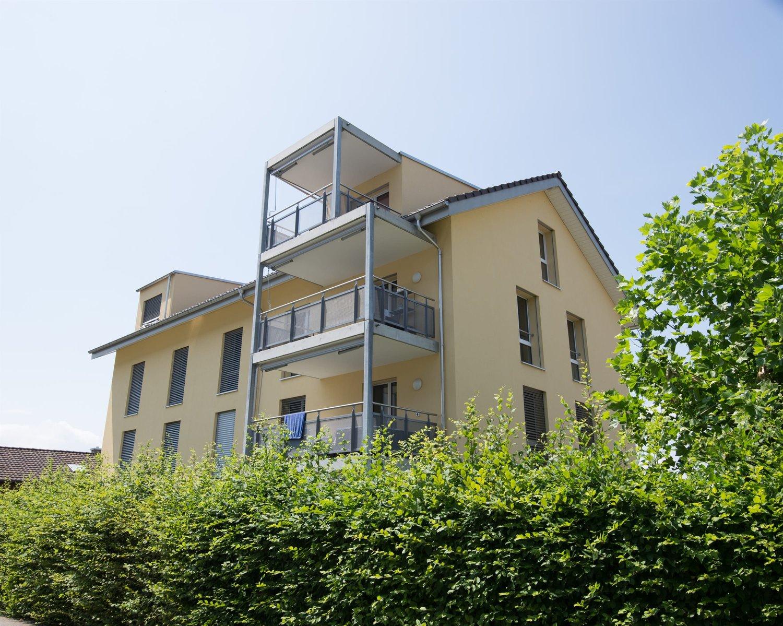 Rosenweg 3