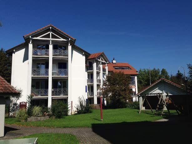 Alvierstrasse 11