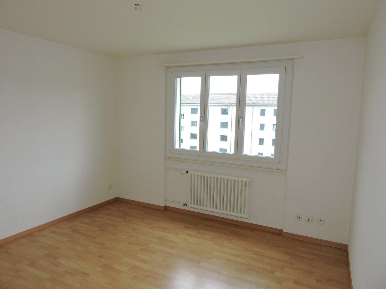 Neuenkirchstrasse 15