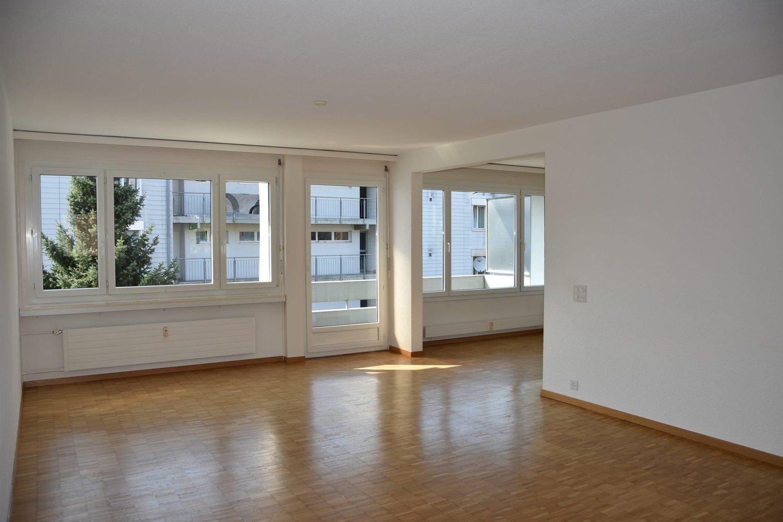 Bernstrasse 125