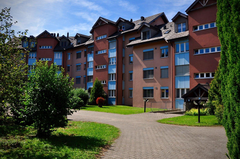 Bubenbergstrasse 35