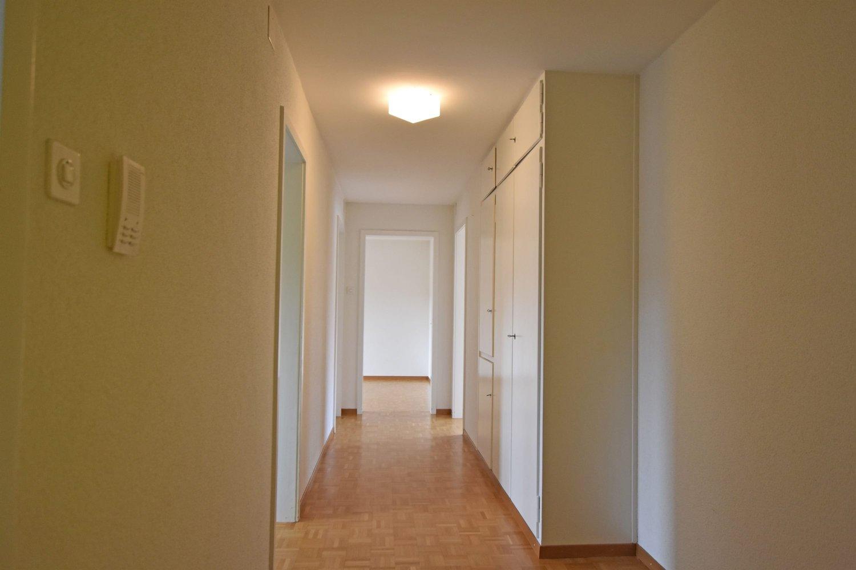 Könizstrasse 38