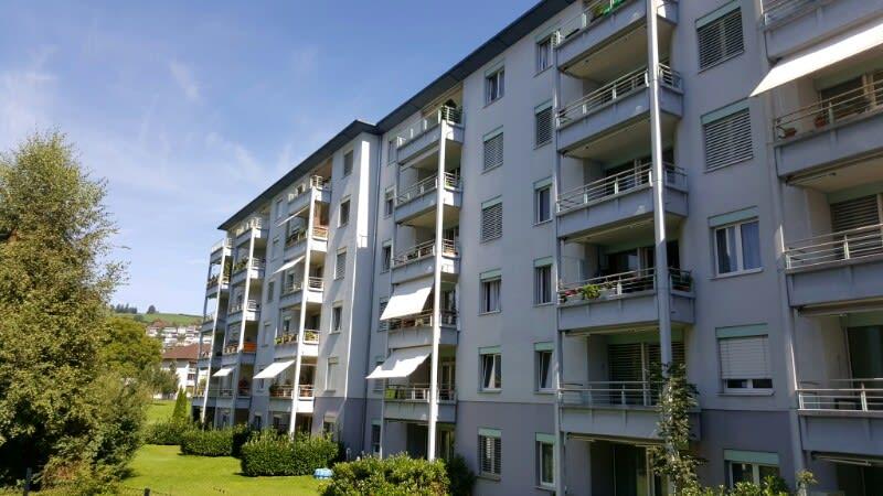 Brunnmattstrasse 12 A
