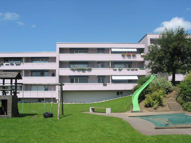 Dorfstrasse 75