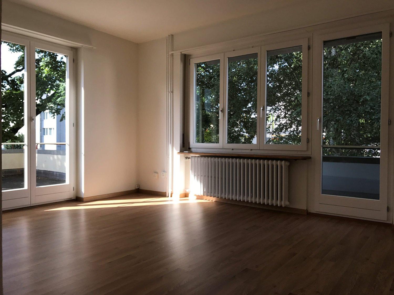 Murtenstrasse 224