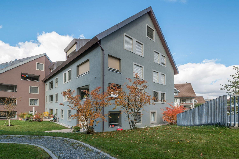 Isenbachweg 4