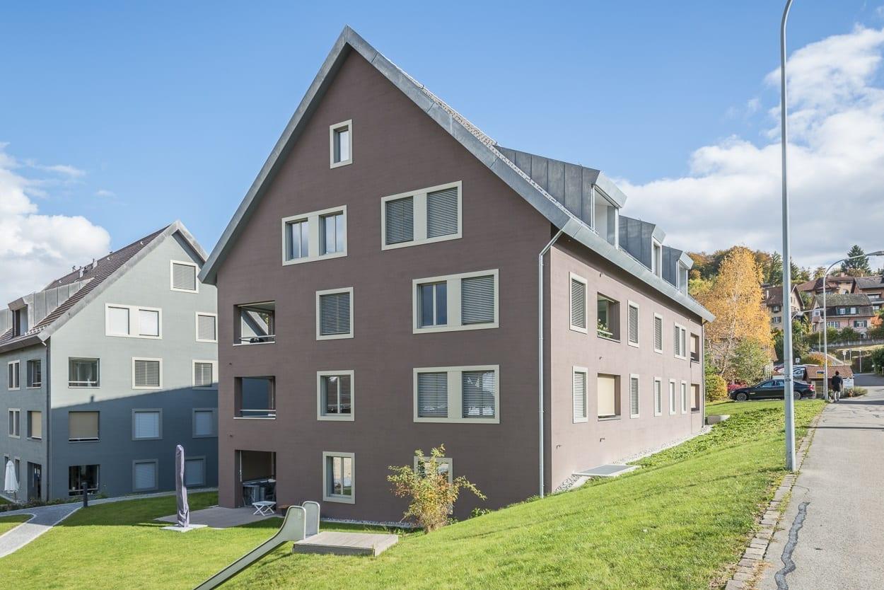 Isenbachweg 10