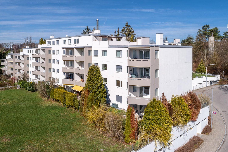 Langenmattstrasse 22